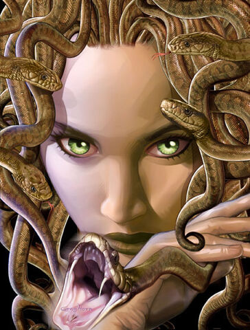 File:Medusa Eyes.jpg