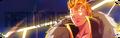 Thumbnail for version as of 04:21, September 3, 2015