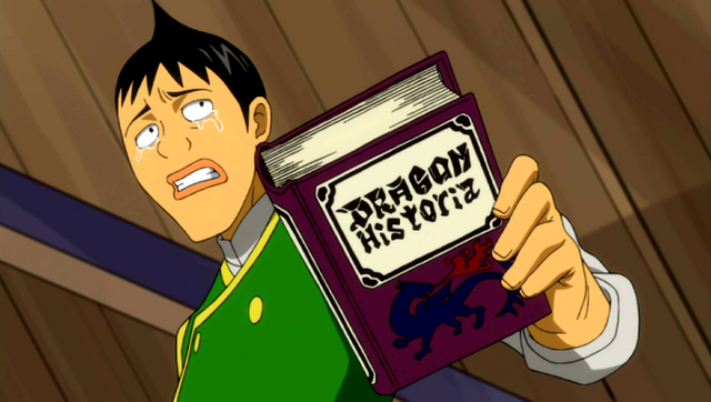 File:Dragon Historia.PNG