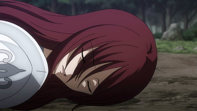 File:Erza falls asleep.png