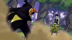 Midnight defeats Ren.png