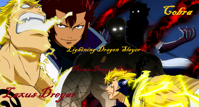 File:NewDragonSlayingBanner.png
