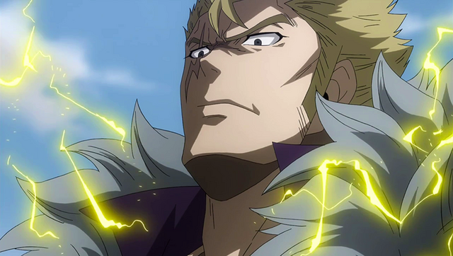 File:Laxus overwhelms Tempester.png