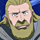 Mr Heartfilia Mugshot