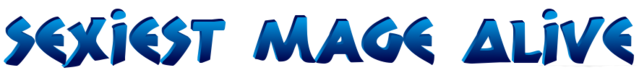 File:SMAApr2016.png