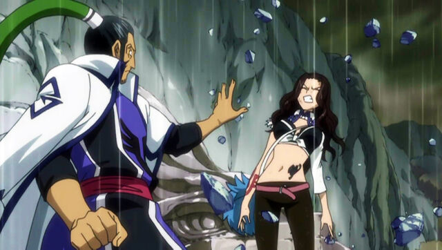 File:Bluenote vs. Cana.jpg