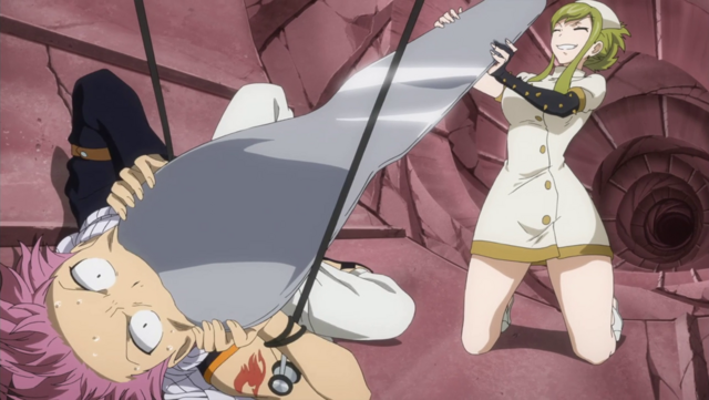 File:Eclipse Ophiuchus tortures Natsu.png