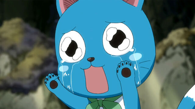 File:Happy cries after Natsu.jpg