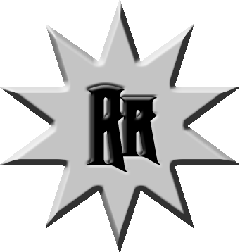 File:R&R License.png