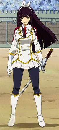 Kagura's appearance.png