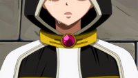 Future Lucy cries over Natsu's victory.png