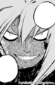 Acnologia facing the slayers.png
