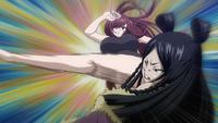 Erza kicks Minerva.png