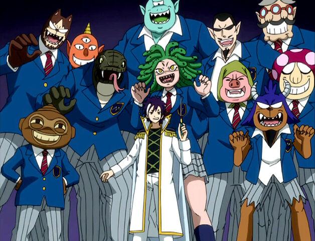 File:Monster Academy.jpg