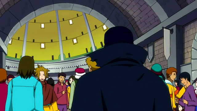 File:Jellal chases mysterious person.png