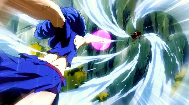 File:Juvia's Whirlpool attack.jpg