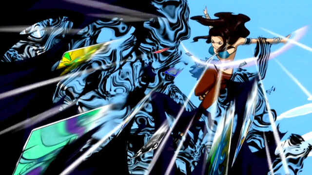 File:Cana's determination.jpg
