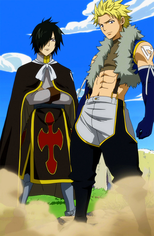 File:The Twin Dragons in anime.png