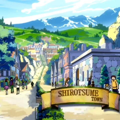 File:Shirotsume Town Square Profile.png