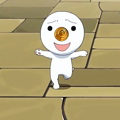 File:Plue (Rave).png