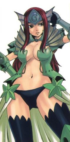 File:Sea Empress Armor (Manga).png