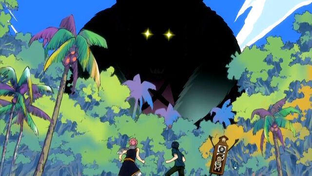 File:Angelica shows up.jpg