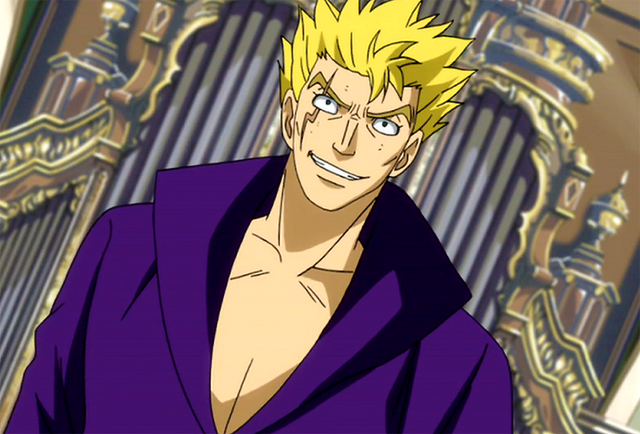 File:Laxus without headphones.png