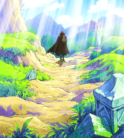 File:Gildarts starts a new journey.png