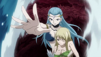 Lucy protected by Aquarius.png