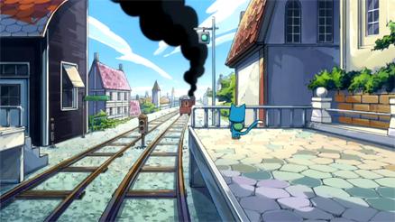 Plik:Train Station.jpg