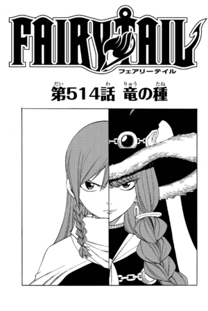 Cover 514
