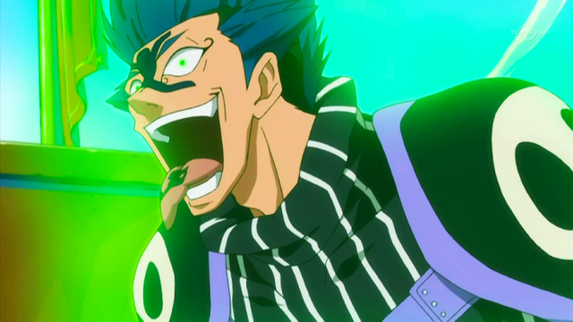 File:Bickslow's psychotic personality.png
