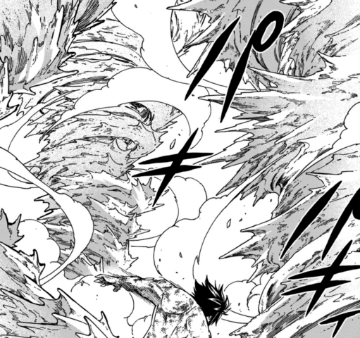 File:Gray's Ice Devil Slayer Magic.png