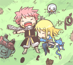 File:Natsuandlucy.png