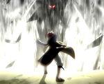 Gildarts intimidates Natsu.jpg