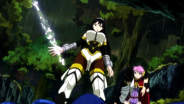 Plik:Magic Sword.JPG