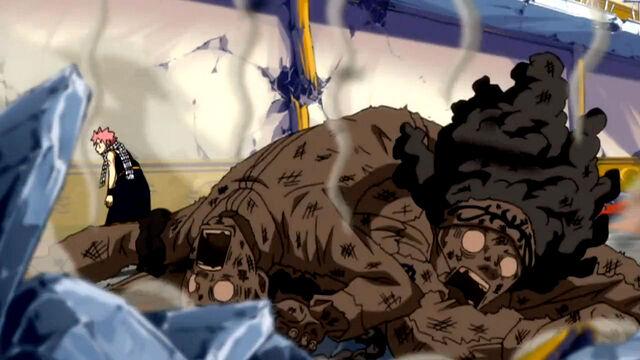 Plik:Natsu beats Vanish Brothers.jpg