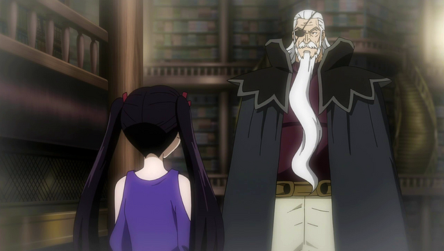 File:Ultear and Hades talk about Time Arc.png