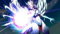 Halphas Cosmic Blast.png