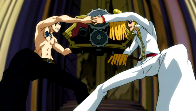 File:Gray and Sugarboy fight for the clock part.png