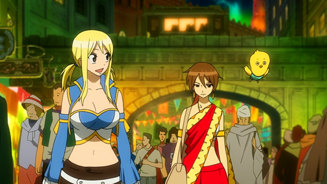 File:Lucy and Éclair explore the place.png