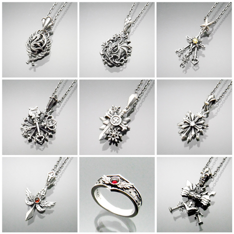 File:Gintoki FT Jewellery Preview.png