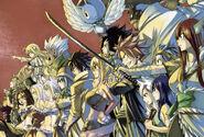 Slider - Manga (Battle)