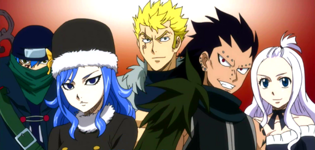 File:Team Fairy Tail B.PNG