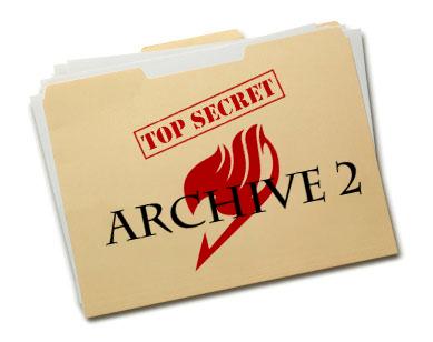 File:Archive 2.jpg