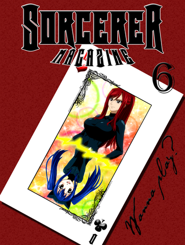 File:Cover six.png