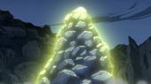 Божественное Каменное Дробление