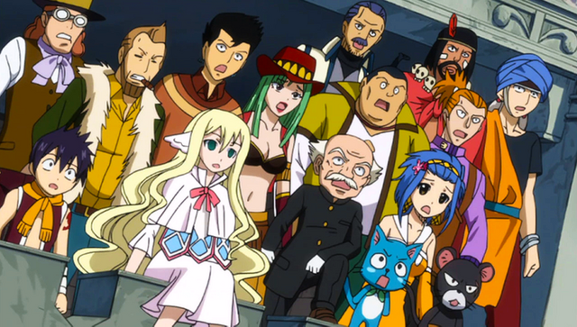File:Fairy Tail's surprise.png