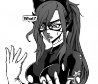 Erza the Fairy Woman.png