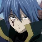 Jellal in X791.png